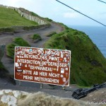 Cliffs-of-Moher061