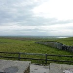 Cliffs-of-Moher063