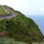 Cliffs-of-Moher065