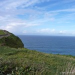 Cliffs-of-Moher066