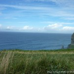 Cliffs-of-Moher067