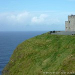 Cliffs-of-Moher084