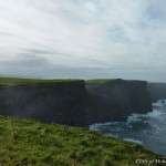 Cliffs-of-Moher086
