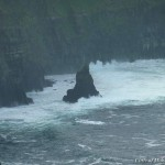 Cliffs-of-Moher091