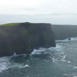 Cliffs-of-Moher096