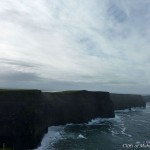 Cliffs-of-Moher098