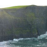 Cliffs-of-Moher106