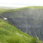 Cliffs-of-Moher107