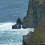 Cliffs-of-Moher122