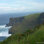 Cliffs-of-Moher123