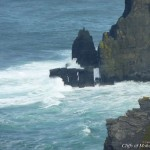 Cliffs-of-Moher127