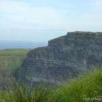 Cliffs-of-Moher137