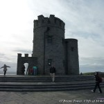 Cliffs-of-Moher138