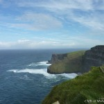 Cliffs-of-Moher139