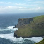 Cliffs-of-Moher140
