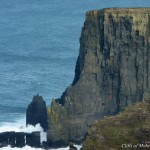 Cliffs-of-Moher149