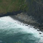 Cliffs-of-Moher152
