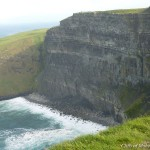 Cliffs-of-Moher154