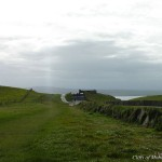Cliffs-of-Moher156