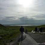 Cliffs-of-Moher159