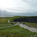 Cliffs-of-Moher163