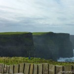 Cliffs-of-Moher164