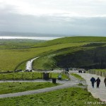 Cliffs-of-Moher165