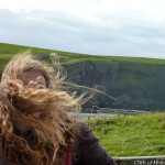 Cliffs-of-Moher175